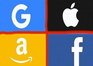 Obblighi di trasparenza per le piattaforme online. Amazon,