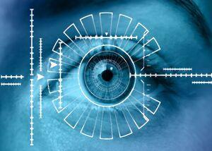 Il Garante Francese: nuove regole sull'uso dei dati
