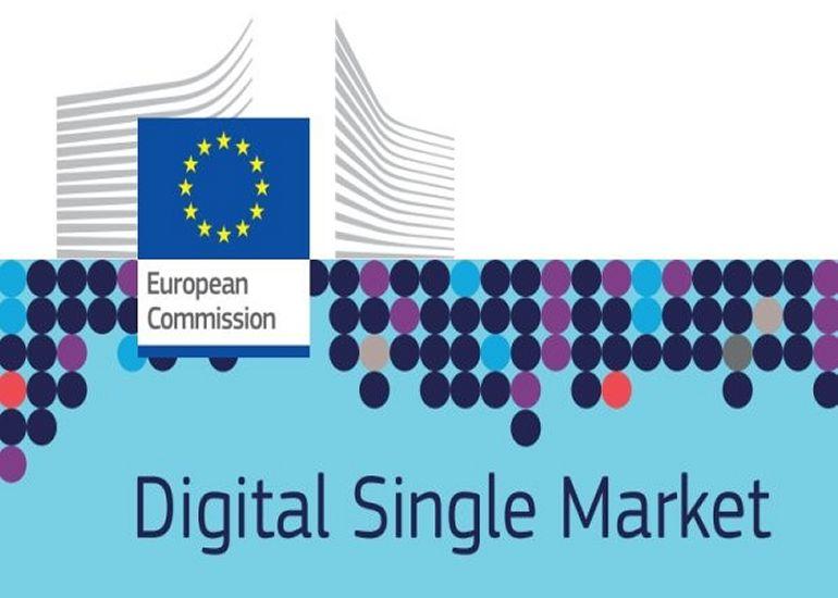 Artificial Intelligence per l'Europa