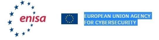 ENISA Cybersecurity Act