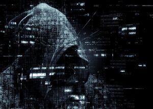 Cybersecurity Act il nuovo regolamento UE sulla sicurezza informatica.
