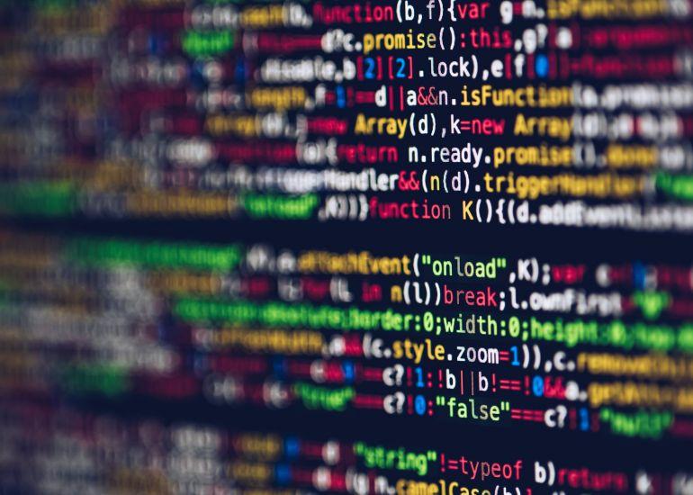 Olanda: arrestato hacker che produceva il malware Rubella