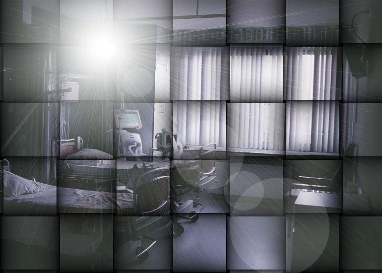 Violati i dati di 13000 pazienti
