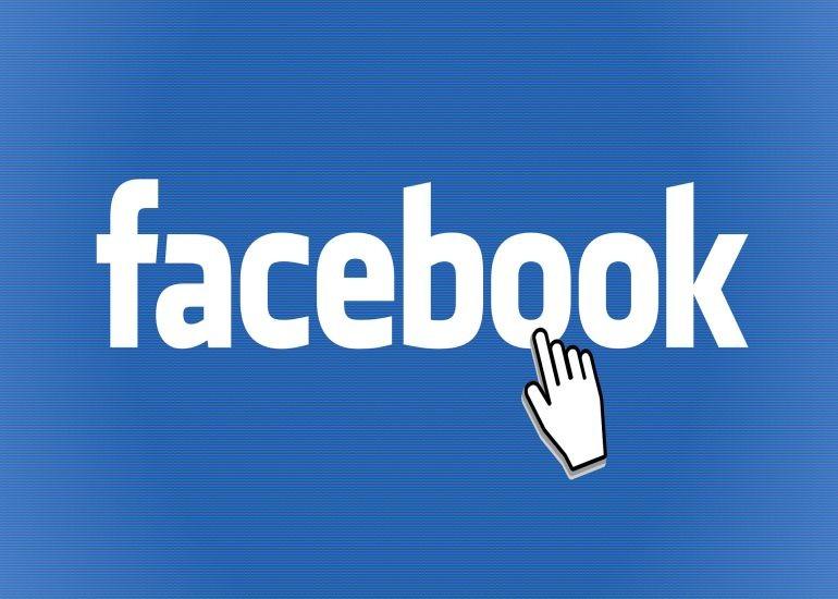 Multa record da 5 miliardi di dollari per Facebook.