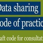 ICO nuovo codice di condotta per la condivisione dei dati