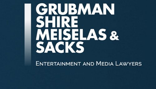 Grubman Shire Meiselas