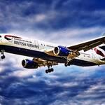 British Airways £ 20 milioni di multa