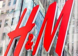 H&M 35 milioni di multa per sorveglianza illegale