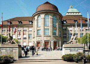 Svizzera: pirati informatici rubano stipendi dei dipendenti