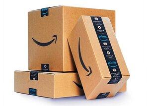 Amazon Prime Day: attenzione alle truffe on line