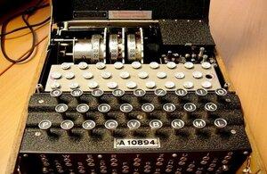 UE verso il divieto della crittografia (e della