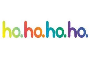 Vodafone Ho Mobile rubati i dati di 2,5