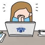Rubate più di 615000 credenziali con Facebook